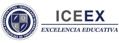 ICEEX, Certificado de excelencia educativa