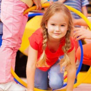 estudiar máster en atención temprana