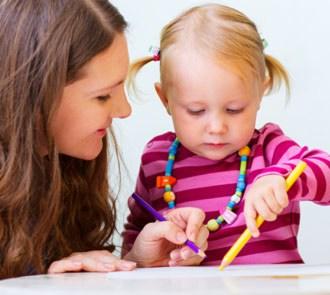 estudiar máster en autismo