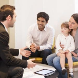 estudiar máster en coaching familiar