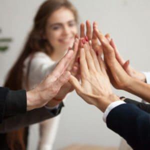 estudiar máster en comunicación efectiva