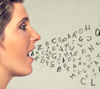 estudiar máster en cuidados de la voz