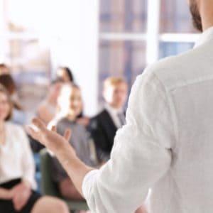 estudiar máster en habilidades directivas