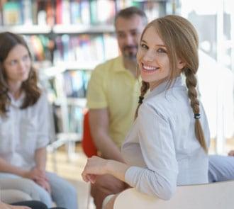 estudiar máster en liderazgo online