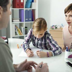 máster en mediación familiar