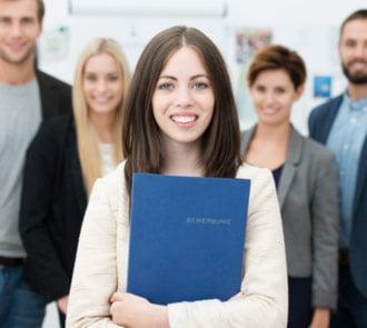 estudiar máster en psicología empresarial