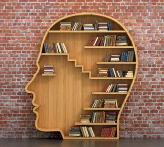 estudiar máster en psicología holística