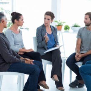 estudiar máster en team building