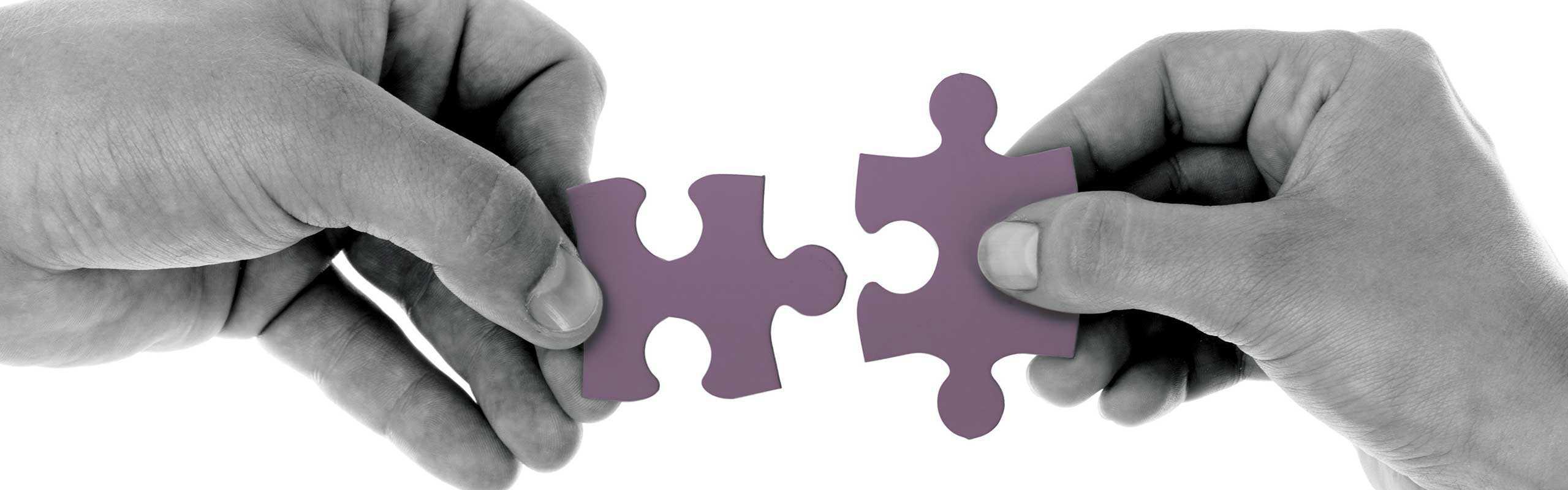 Descubre la agnosia y su importancia en la infancia