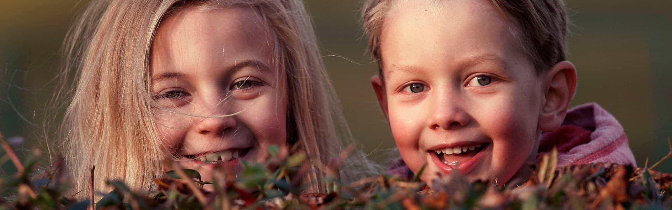 Descubre como la autoestima influye en el desarrollo infantil