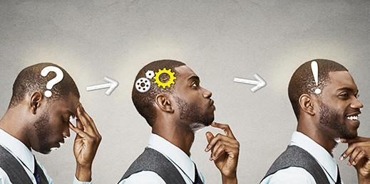 Descubre como un curso inteligencia puede mejorar tu vida y tu trabajo