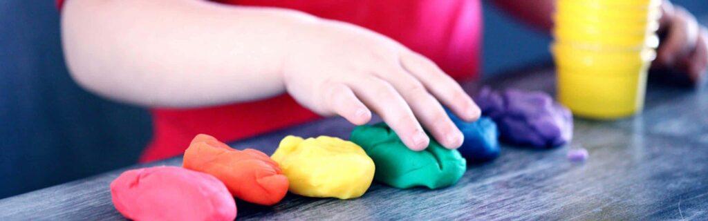 Te contamos qué es el desarrollo cognitivo