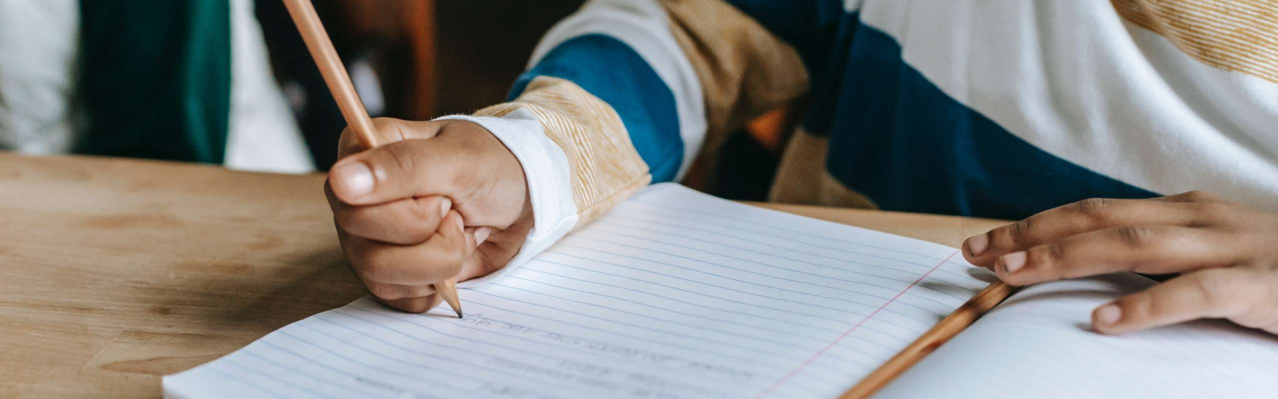 Cómo detectar la dislexia infantil