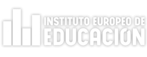 cropped-instituto-europeo-de-educacion-logo.png