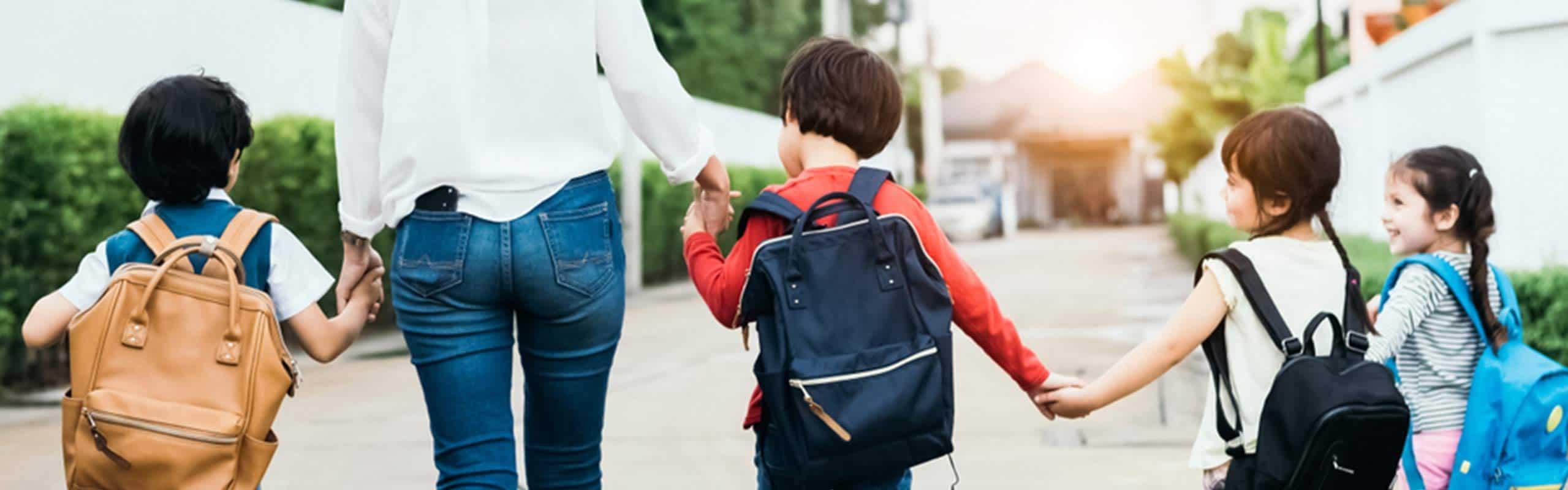 Descubre los beneficios de la empatía en los niños