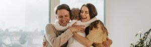 Identificar los 4 tipos de estilos parentales