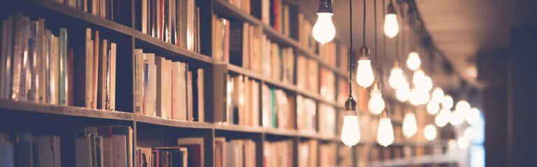 Descubre las diferentes formas de conocimiento