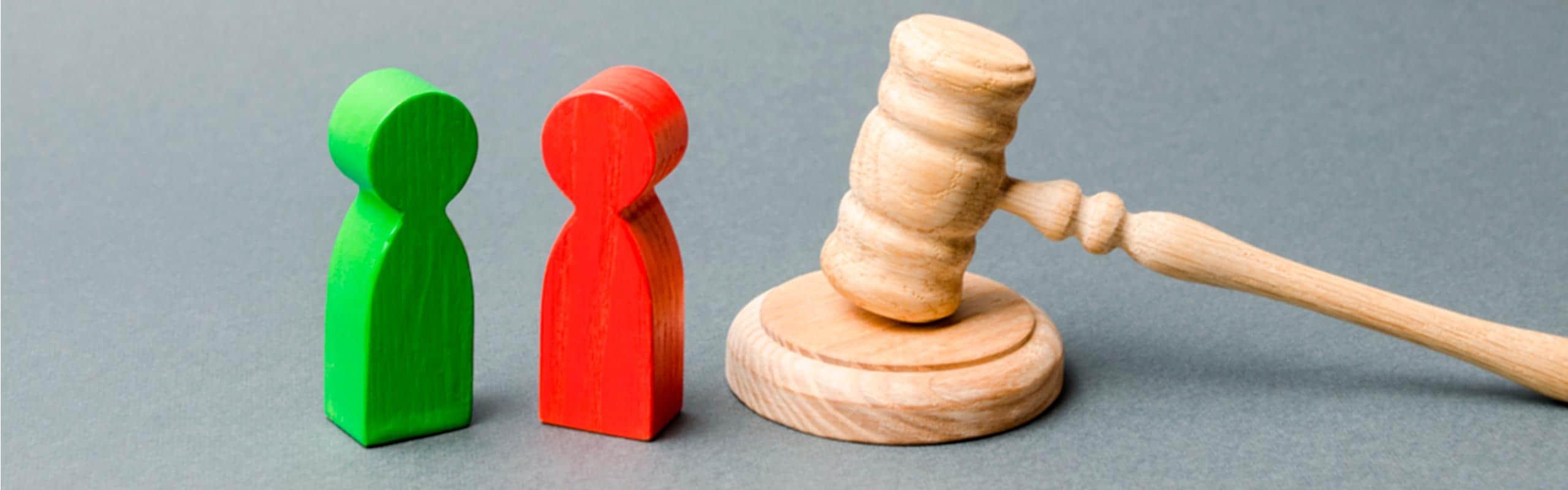 Descibre la importancia de la gestión de conflictos