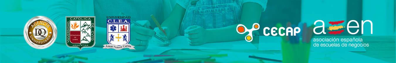 estudiar educación infantil online y a distancia