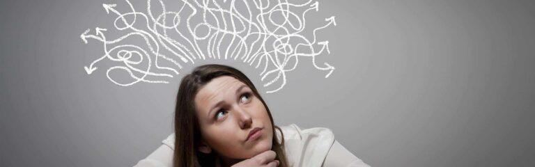 Descubre la inteligencia emocional y su importancia en todos los ámbitos