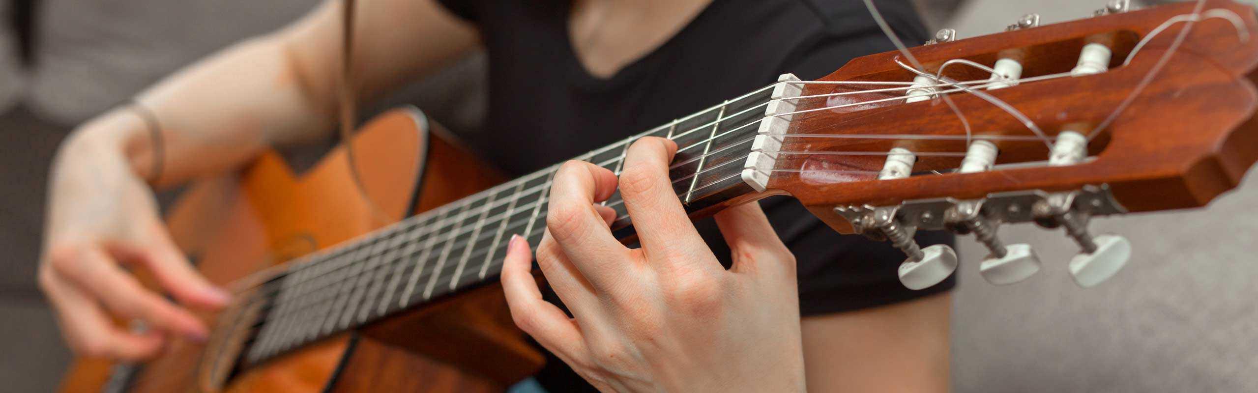 Descubre cuales son los beneficios de la musicterapia en nuestra vida