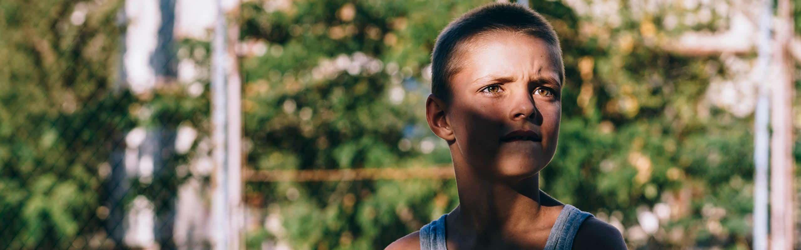 Descubre como se gestiona la preadolescencia