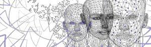 La estructura de la mente según el psicoanálisis freudiano