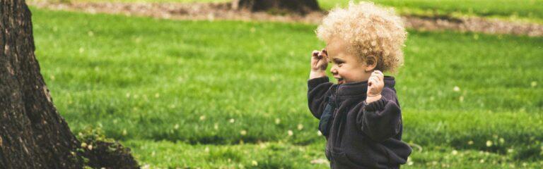 Descubre la psicomotricidad infantil y su importancia en la educación