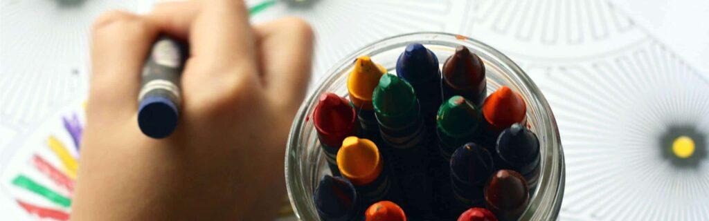 Descubre la psicoterapia y su importancia en los menores