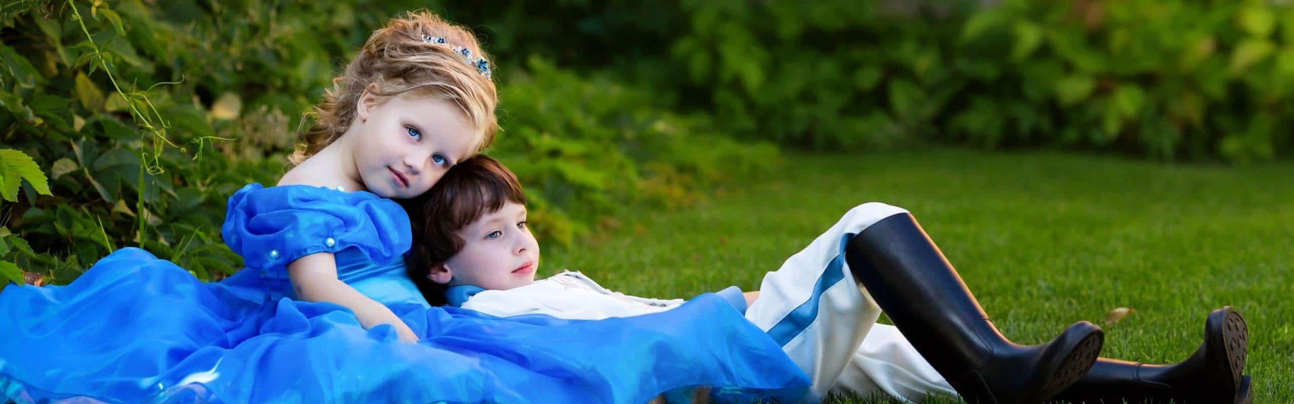 qué es el síndrome de cenicienta y cómo afecta a los niños