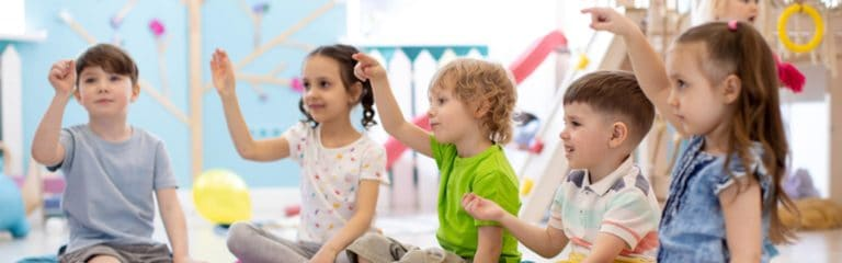 Descubre como puede ayudar el Sistema Bliss a los niños con dificultades de aprendizaje