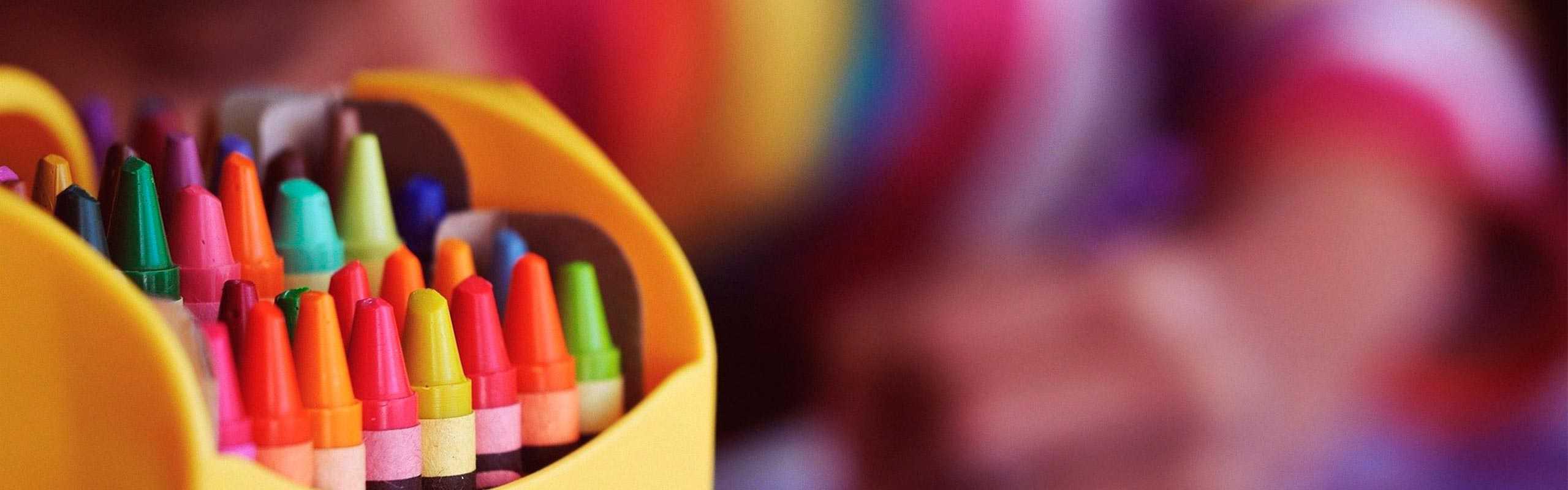 Conoce los beneficios de los talleres para niños