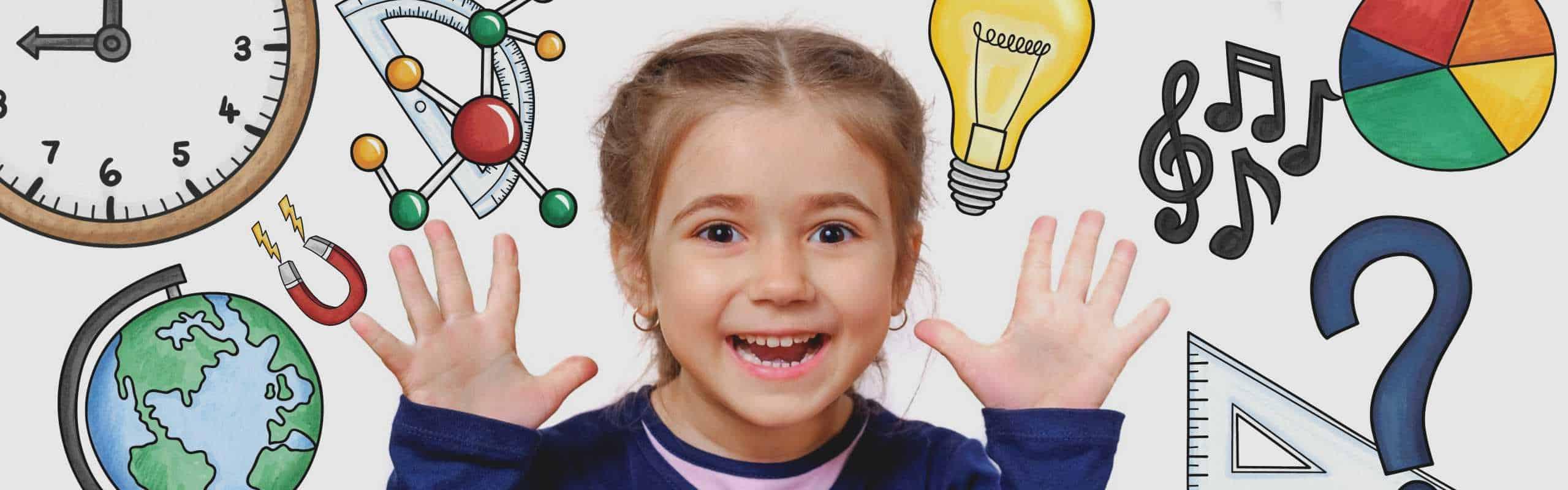 qué es la tecnología educativa y cómo aplicarla